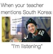Kpop Memes - kpop memes and funny pictures part 3 k pop amino