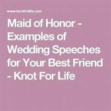 wedding quotes speech rosie quote wedding speech best ideas about wedding