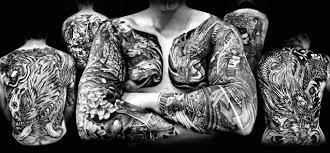 roma tattoos irezumi art tattoo studio u2013 professional tattoo artist in