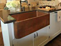16 new examples of kitchen sinks denver best quality furniture