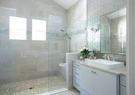 river rock bathroom ideas river rock bathroom floor small shower stalls small shower stalls