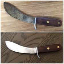 Where Can I Get My Kitchen Knives Sharpened Veiga Knife Sales Sharpening 15 Reviews Knife Sharpening