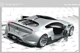 bmw supercar black bmw z5 a new design study for a mid engined supercar nasioc