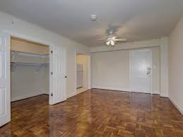 one bedroom apartments in washington dc apartments for rent in washington dc miramar apartments welcome