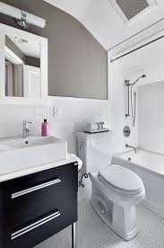 bathroom design magnificent grey bathroom paint gray and white