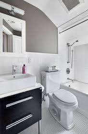bathroom design amazing purple and grey bathroom ideas gray and