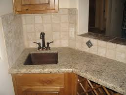 X Travertine Tile Backsplash Marvelous X Travertine Tile - Travertine tile backsplash