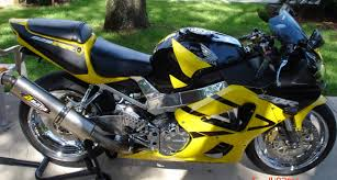 cbr sport bike fs 2001 cbr 929rr located in shalimar fl sportbikes net