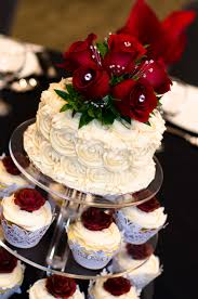 wedding cake design tips for choosing a wedding cake design