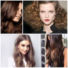 new hair color ideas u0026 trends for 2017