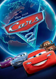 cars disney disney u2022pixar cars 2 the video game disney lol