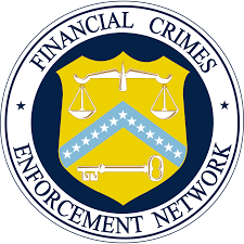 fdic examination manual financial crimes enforcement network wikipedia