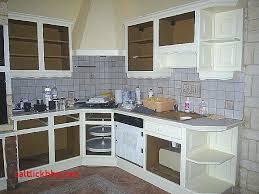 peindre meubles cuisine vernis meuble cuisine vernis meuble cuisine repeindre meuble cuisine