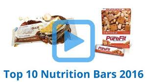 top nutrition bars th id oip omxclldfq eunt9ikmzjfqhaek