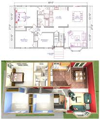 Foyer Plans Split Entry House Plans Home Design 85 Extraordinary Split Level