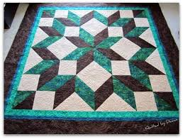 patterns for quilts 17 best ideas about quilting patterns on
