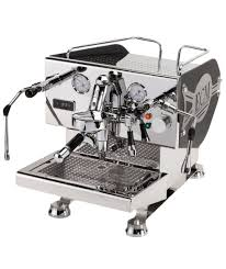 commercial espresso maker commercial espresso machines in saudi arabia bahrain kuwait uae