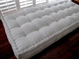 Mattress For Daybed Grateful Home Grateful Home Mattress Daybed Cushions