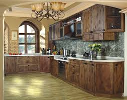 Best Kitchen Cabinet Brands Best Kitchen Cabinet Brands View Expensive Kitchen Appliances
