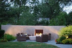 Fire Pit Design Ideas - superb outdoor fire pit designs decorating ideas images in