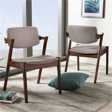 Dining Chairs In Living Room Dining Chairs On Sale Dining Chairs At Low Prices 40