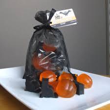 Halloween Gift For Kids by Cat U0026 Pumpkin Halloween Soap Halloween Gift Decor