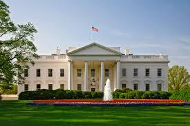 house the white house u2013 whole angel u2013 whole harmony
