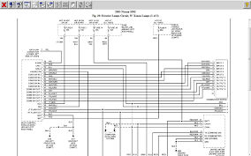 c32 wiring diagram ge superadio manual schematic p the wiring