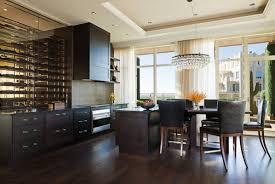 ritz carlton luxury penthouse sojo design dk decor