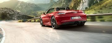 burgundy porsche 2017 porsche driving experience news