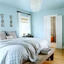 Light Blue Bedroom Ideas Light Blue Paint For Bedroom Bedroom Interior Bedroom Ideas