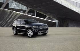 luxury jeep grand cherokee 100 mopar accessories for 2014 jeep grand cherokee muscle cars