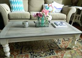 themed coffee table nautical coffee table hixathens