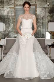 end of march bridal trunk shows u0026 sample sales philadelphia wedding