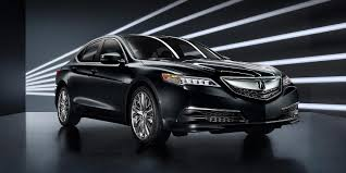 lexus vs acura tlx 2016 acura tlx for sale near arlington va pohanka acura