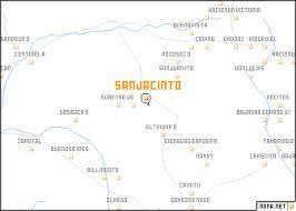 san jose ecuador map san jacinto ecuador map nona net