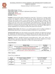100 cisa manual 2012 rescue manual list electrical products