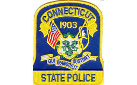 state troopers prepare for thanksgiving travel