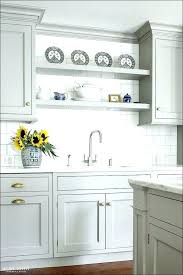 kitchen cabinet slide out trays pull out drawers for cabinets bis eg
