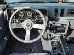 2015 Buick Grand National And Gnx Dashboard Gauges Choices