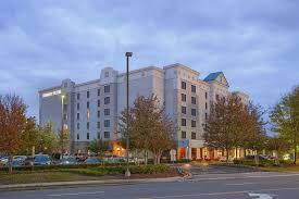 Comfort Suites Alpharetta Ga Embassy Suites By Hilton Atlanta Alpharetta 2017 Room Prices