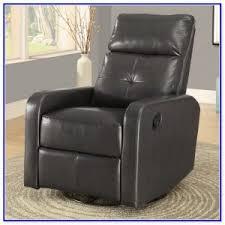 Glider Recliner Chair Swivel Glider Rocker Recliner Chair U0026ottoman Sofa And Chair