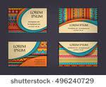 card visit design 12455 free downloads