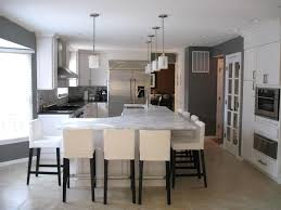 kitchen island table combo kitchen island table combo pictures ideas from hgtv endear t