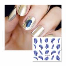 online get cheap cartoon nails aliexpress com alibaba group