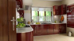 modern kitchen design kerala kitchen interior designs best interior designer in kochi
