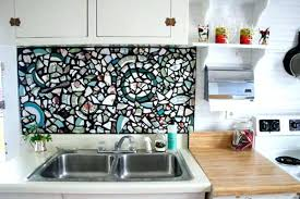 kitchen backsplash diy ideas younited co wp content uploads 2018 02 easy kitche