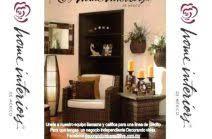 home interiors en linea brand architecture models charlottedack