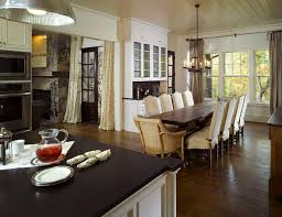 Sofa For Dining Table by How To Choose The Right Dining Table
