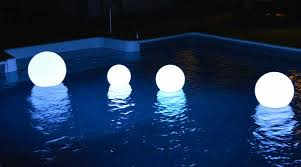 floating led pool lights best pool lights all you need to know about swimming pool lights